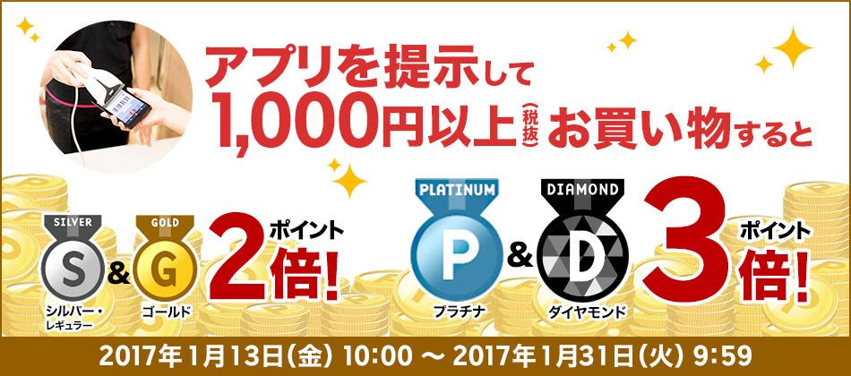 f:id:ryo919:20170117175126j:plain