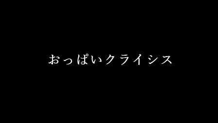 f:id:ryo_009:20180315222904j:plain