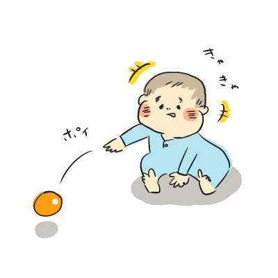 f:id:ryo_009:20180513121245p:plain