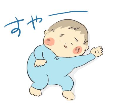 f:id:ryo_009:20180516204832p:plain