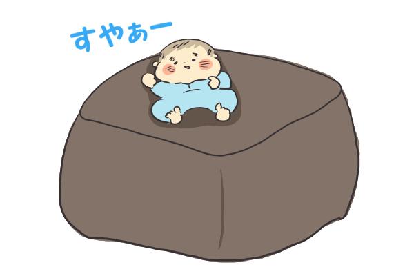 f:id:ryo_009:20180523220232p:plain