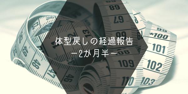 f:id:ryo_009:20180616115908p:plain