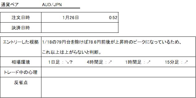 f:id:ryo_009:20190128213942p:plain