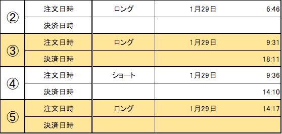f:id:ryo_009:20190129231800p:plain