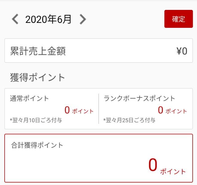 f:id:ryo_009:20200928231339j:plain