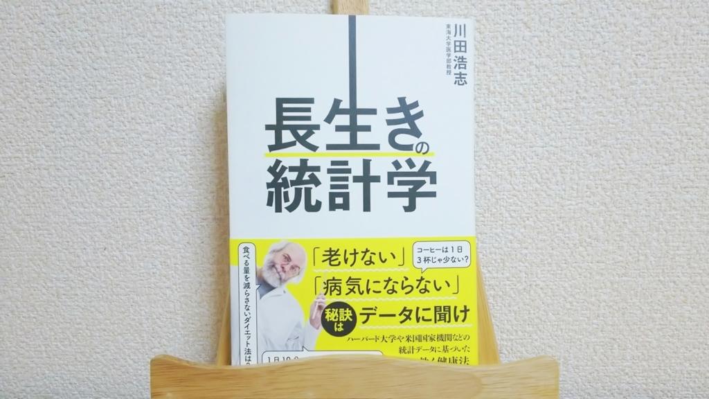 f:id:ryo_72:20180224211112j:plain