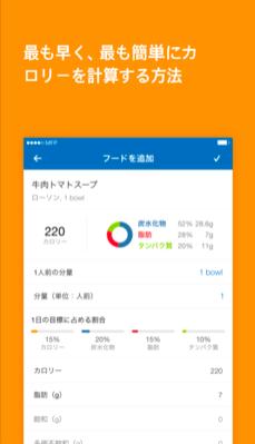 f:id:ryo_72:20180624132654p:plain