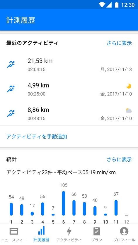 f:id:ryo_72:20180624175549j:plain