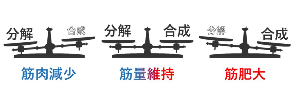 f:id:ryo_72:20190220232634p:plain