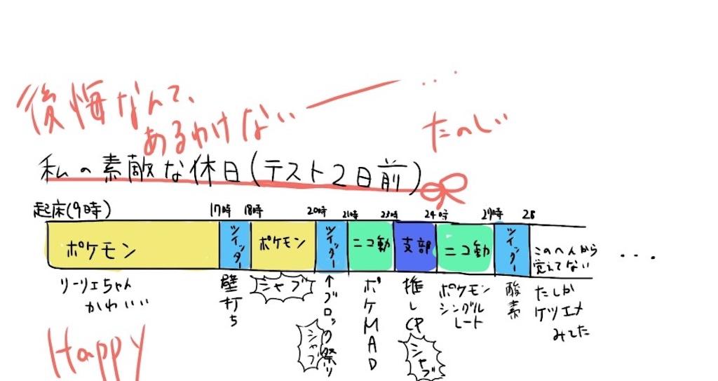 f:id:ryo__ta:20161127221113j:image