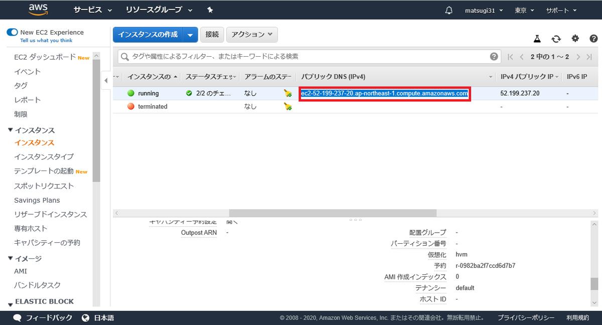 f:id:ryo_aas_bit31:20200209153636p:plain
