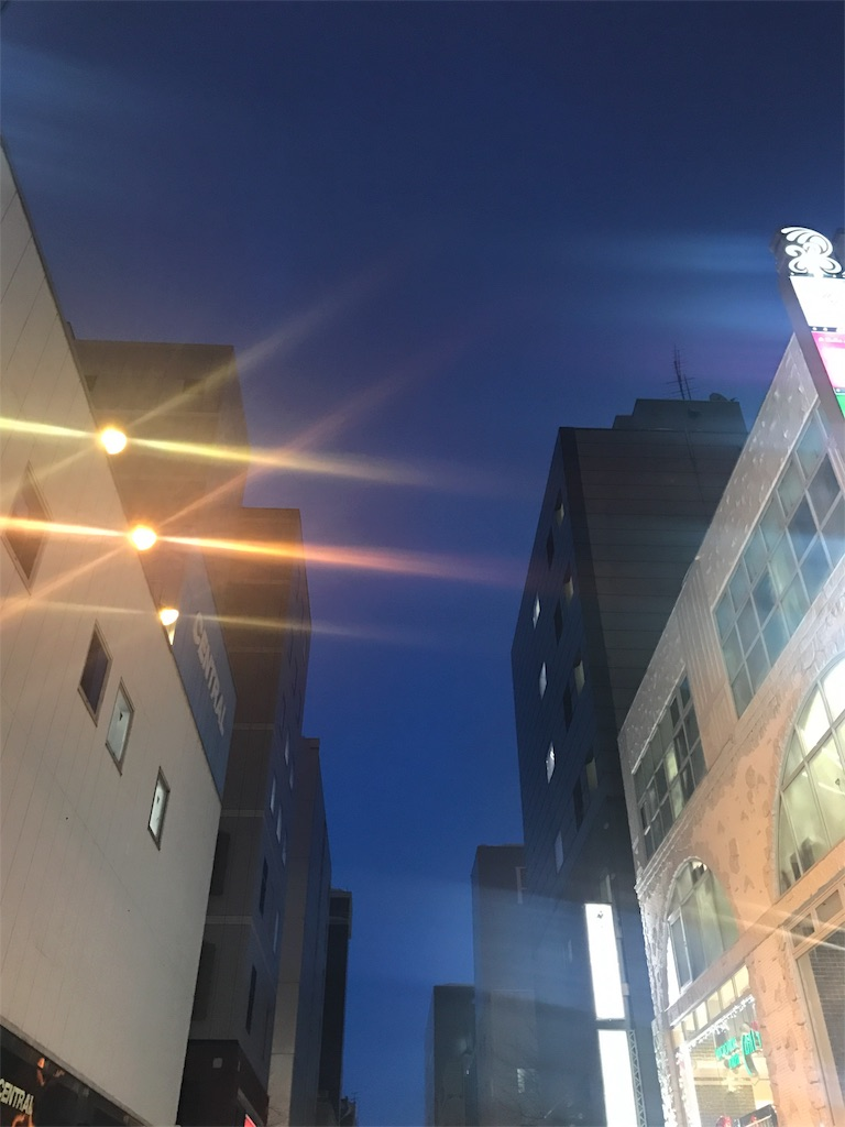 f:id:ryo_diary:20170807222445j:image