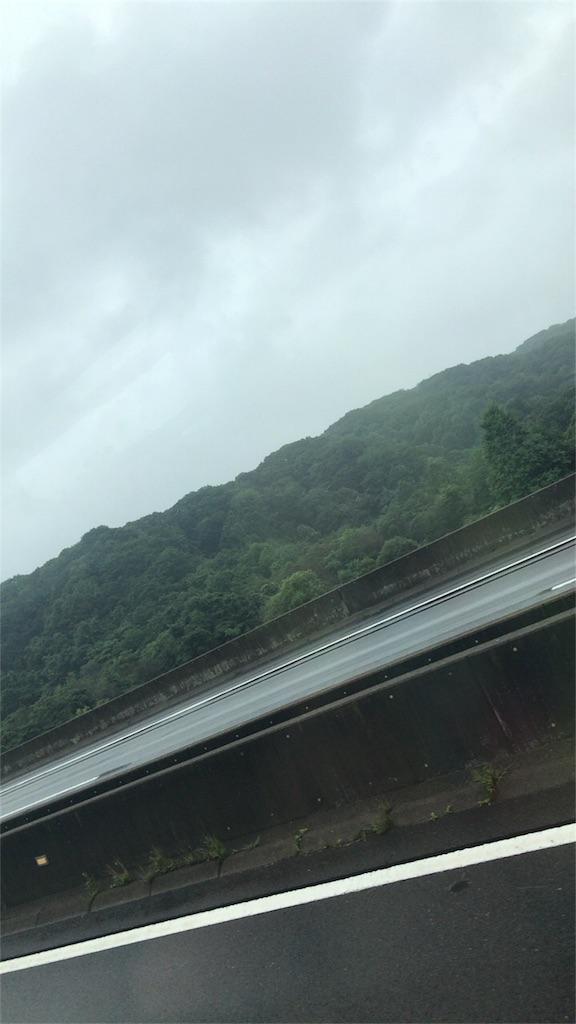 f:id:ryo_diary:20170814123815j:image