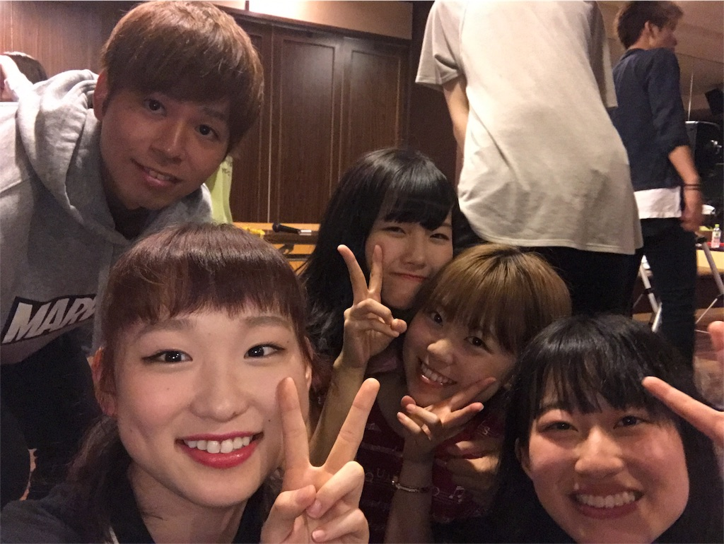 f:id:ryo_diary:20170911011031j:image