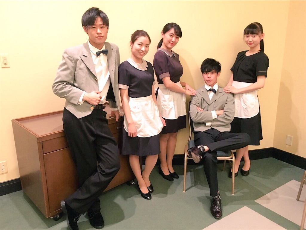 f:id:ryo_diary:20171016020018j:image