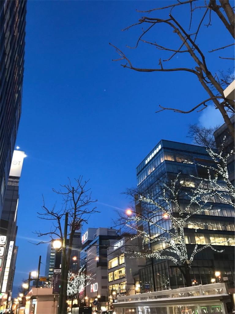 f:id:ryo_diary:20180125105525j:image