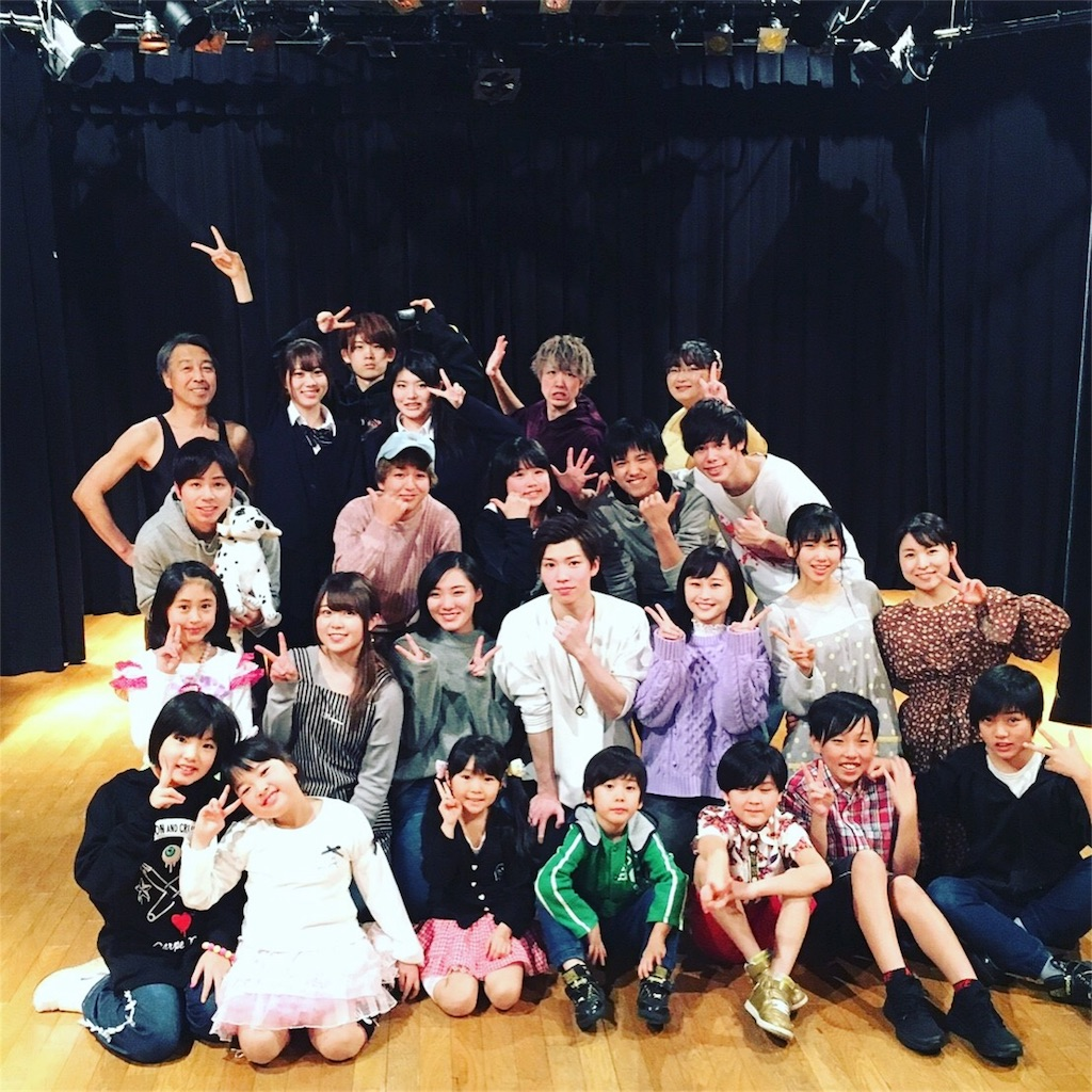 f:id:ryo_diary:20180125112057j:image