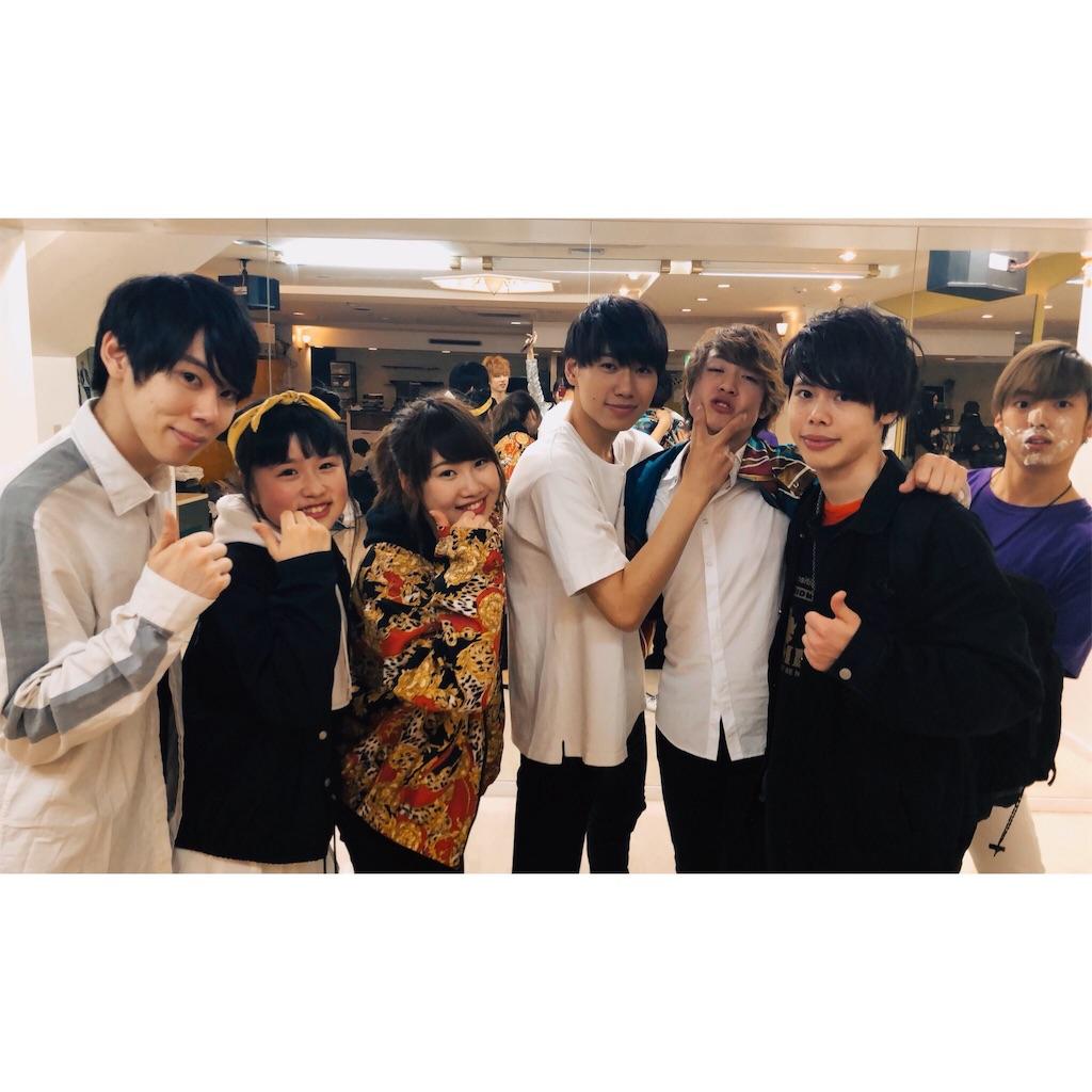 f:id:ryo_diary:20180501005221j:image