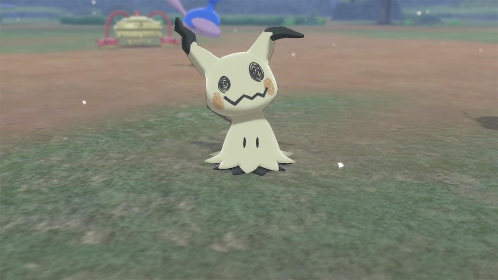 f:id:ryo_game_and:20201201095833j:image