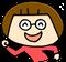 f:id:ryo_hidaka:20200607235956p:plain