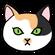 f:id:ryo_hidaka:20200812092012p:plain