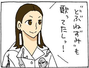 f:id:ryo_hidaka:20210326110926p:plain