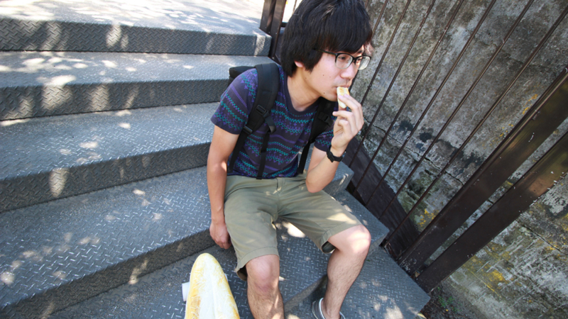f:id:ryo_kato:20150724175513j:plain