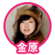 f:id:ryo_kato:20151106140656p:plain