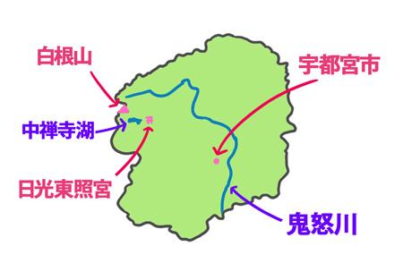 f:id:ryo_kato:20151126205816j:plain
