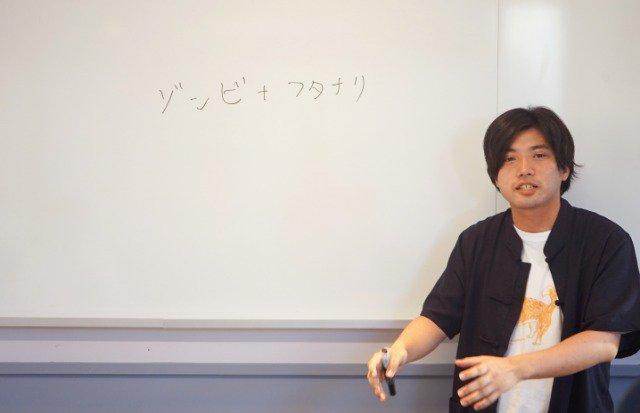f:id:ryo_kato:20181107190003j:plain