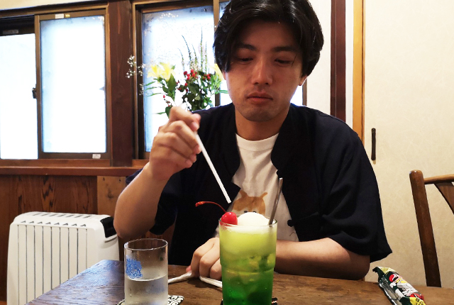f:id:ryo_kato:20181108165315j:plain
