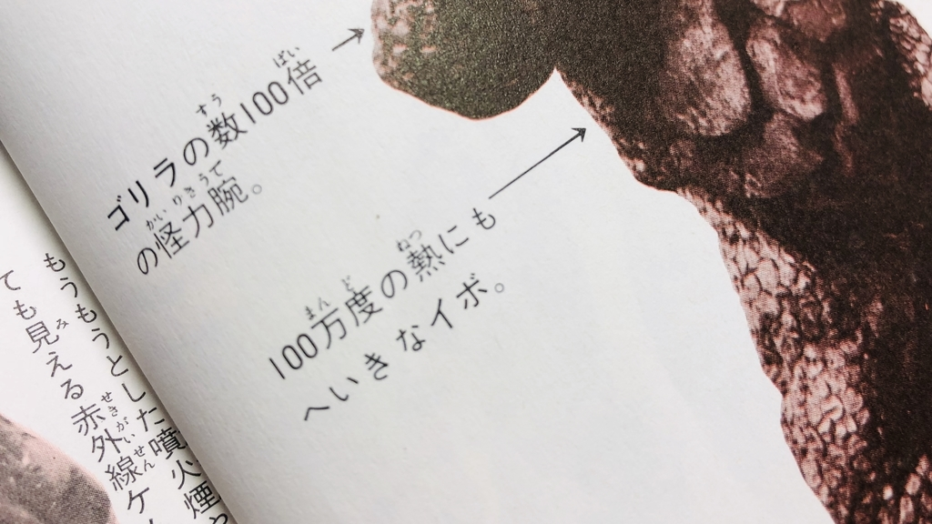 f:id:ryo_nf3000:20181107165500j:plain