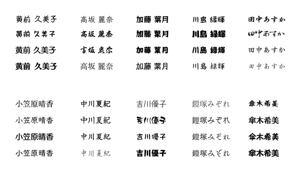 f:id:ryo_pan:20161128032007j:plain
