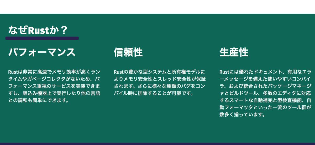 f:id:ryo_udon:20210124151733p:plain
