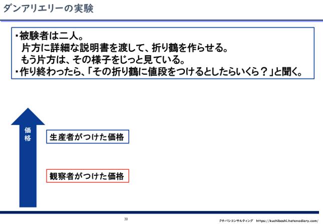 f:id:ryo_yamamoto:20181106150642p:plain