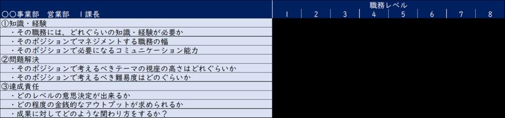 f:id:ryo_yamamoto:20181219182823p:plain