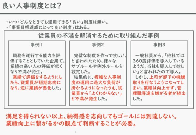 f:id:ryo_yamamoto:20190125093036p:plain