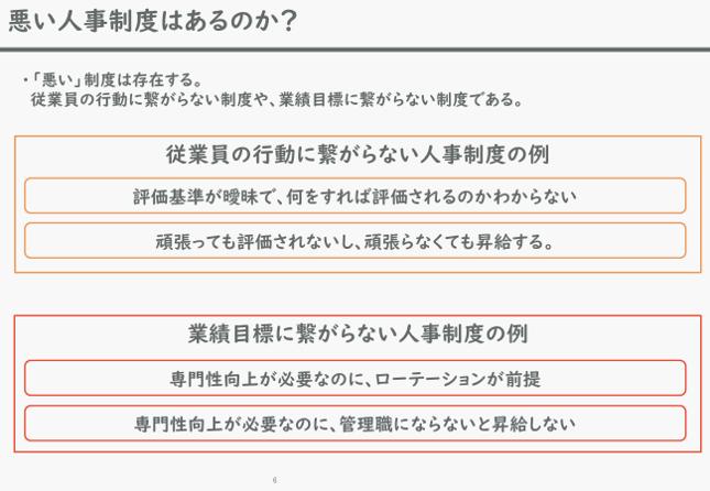 f:id:ryo_yamamoto:20190125093113p:plain
