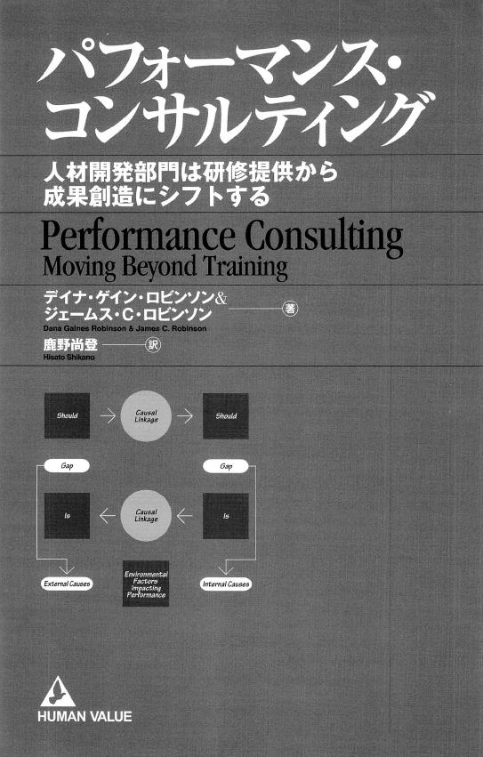 f:id:ryo_yamamoto:20200504112605p:plain
