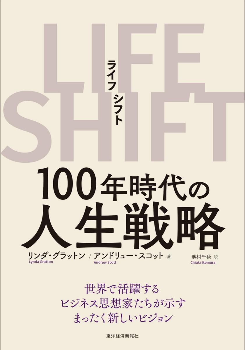 f:id:ryo_yamamoto:20200508083714p:plain