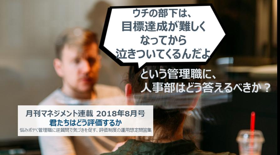 f:id:ryo_yamamoto:20200513104810p:plain
