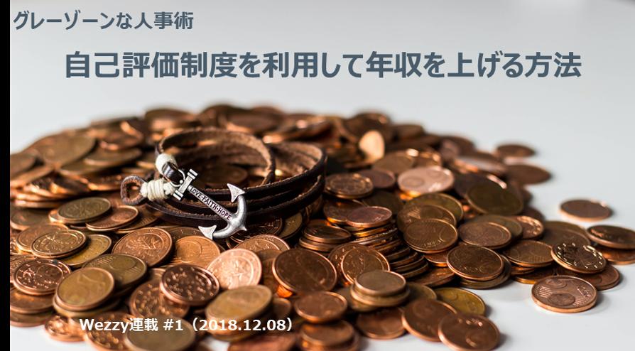 f:id:ryo_yamamoto:20200514182521p:plain