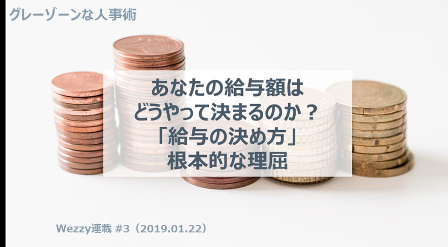 f:id:ryo_yamamoto:20200514185347p:plain