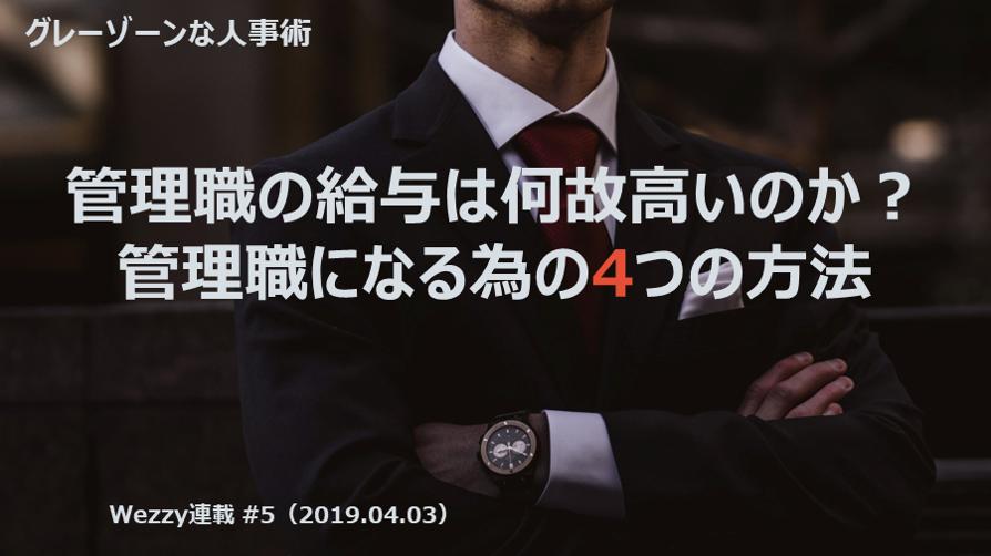f:id:ryo_yamamoto:20200514192152p:plain