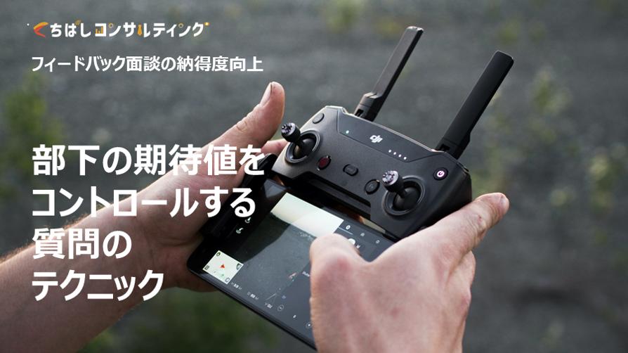 f:id:ryo_yamamoto:20200515120110p:plain