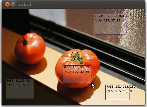 f:id:ryochack:20110809002848j:image