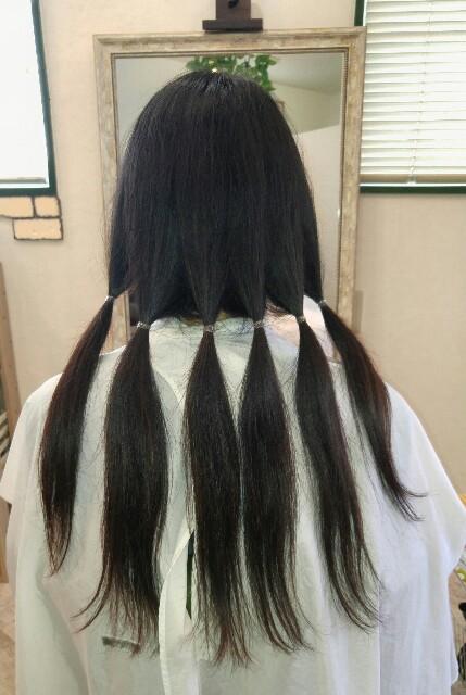 f:id:ryochan2:20170626221209j:image