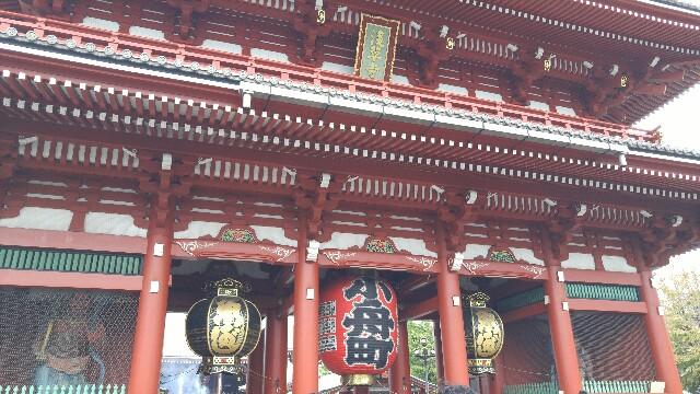 f:id:ryochan2:20171007215844j:image