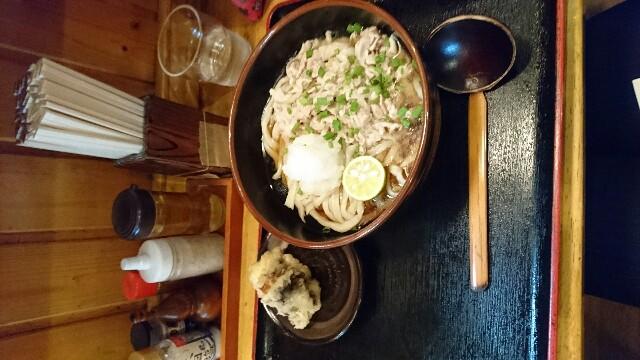 f:id:ryochan82:20161014185955j:image