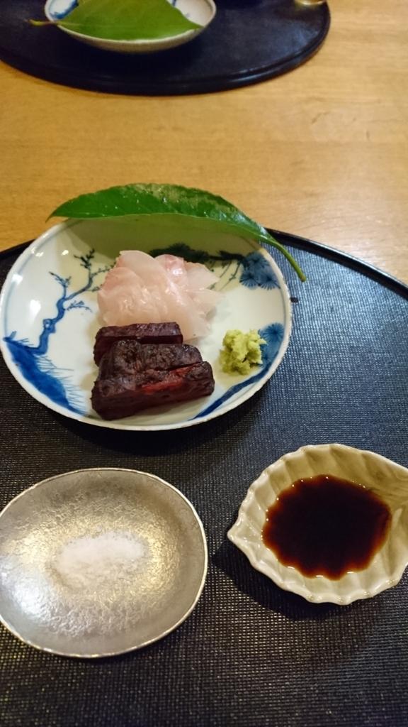 f:id:ryochan82:20170729075719j:plain